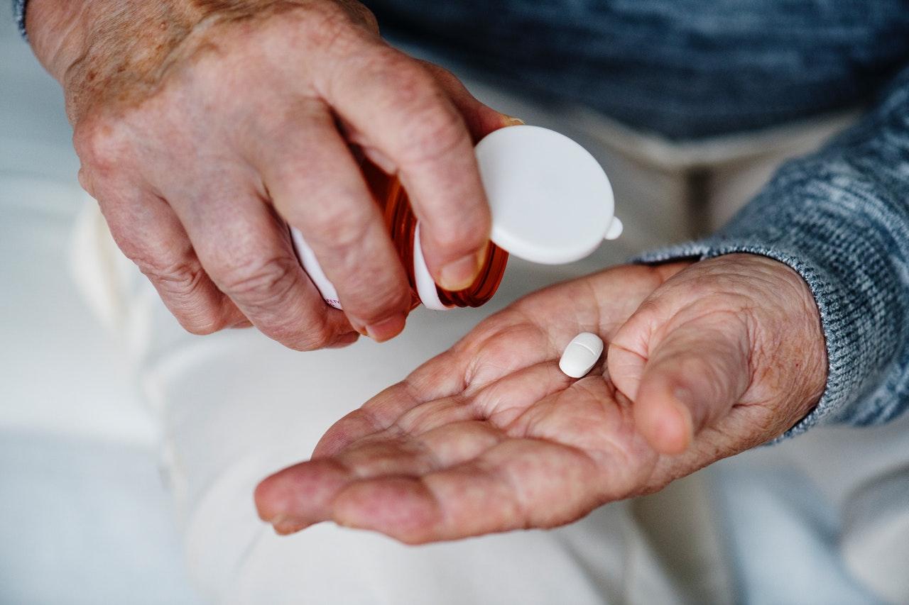 7 tips för seniorer