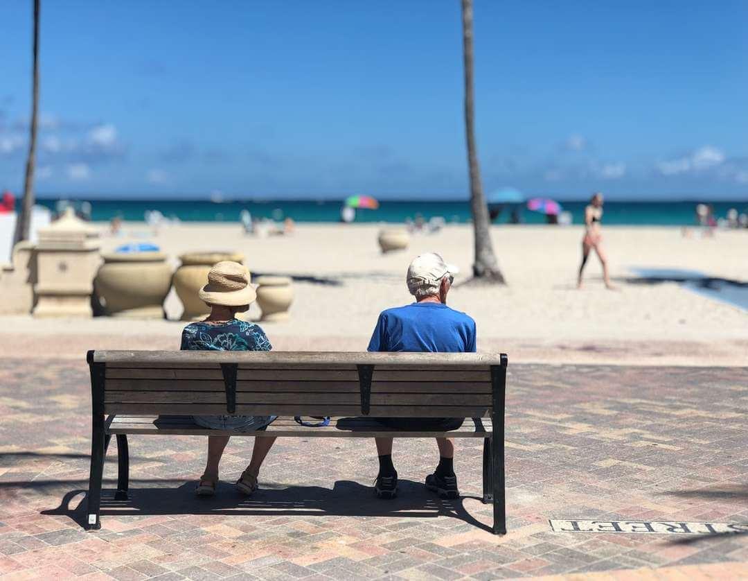 Så får du mer pension med ett bra pensionssparande