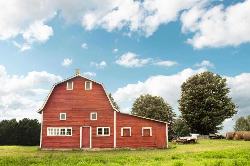 Hur mycket får man låna till en bostad?