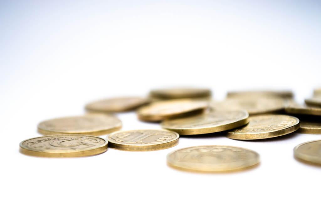 Spara pengar genom att köpa aktier i Investmentbolag