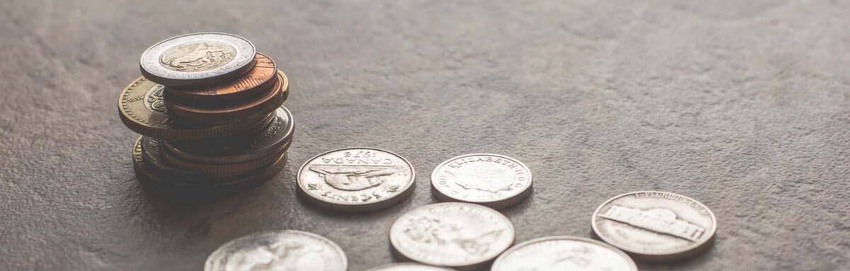 Spara pengar med ett billigare blancolån