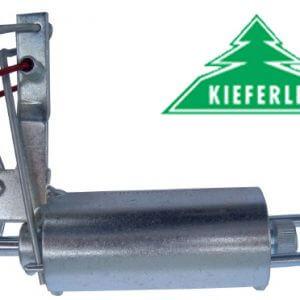 Sorkfälla Kieferle® W2
