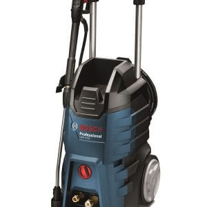 Bosch Högtryckstvätt GHP 5-55