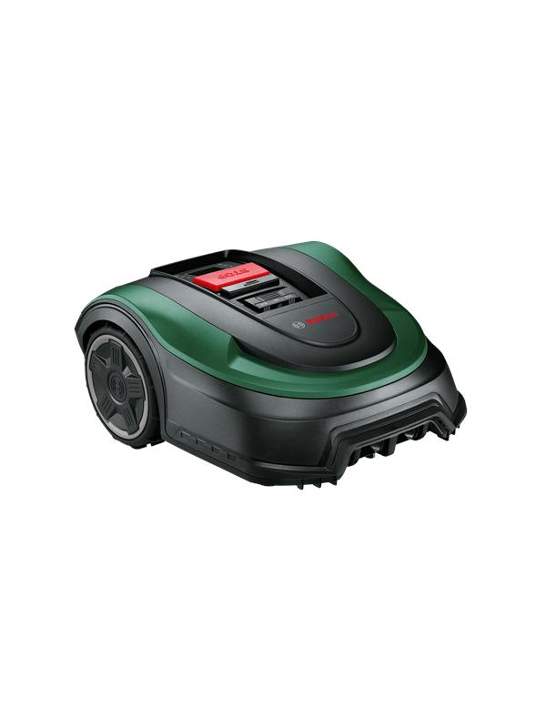 Bosch Robotgräsklippare Indego M 700