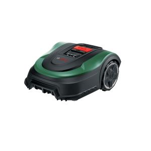 Bosch Robotgräsklippare Indego M+ 700