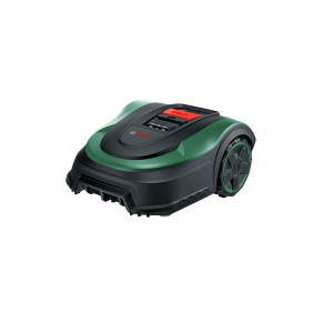 Bosch Robotgräsklippare Indego S+500