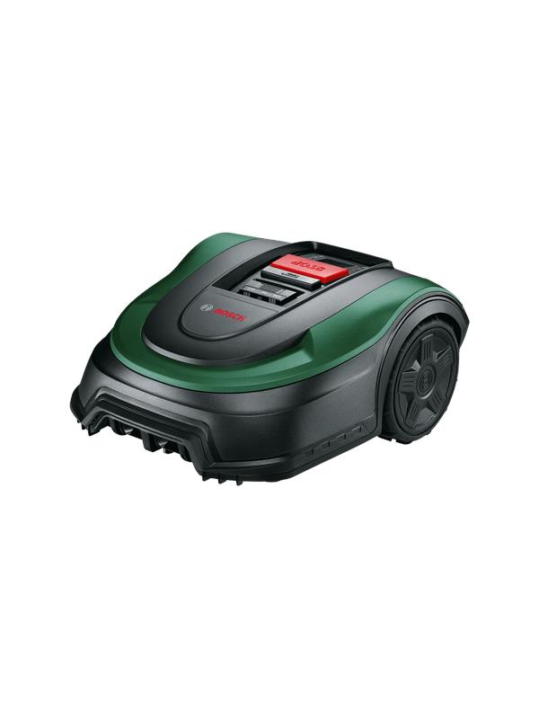 Bosch Robotgräsklippare Indego XS 300