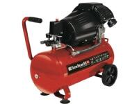 Einhell Kompressor 50L-10BAR 230V-2200W - TC-AC 420/50/10 V