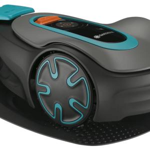 Gardena Sileno Minimo 250 Robotgräsklippare