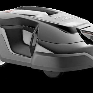 Husqvarna Automower 315 Robotgräsklippare