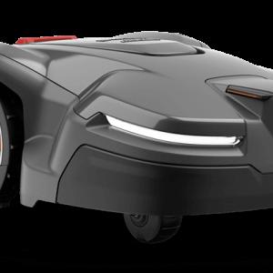 Husqvarna Automower 415X Robotgräsklippare