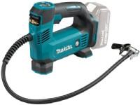 Makita DMP180Z (Uden batteri og lader)